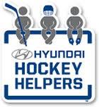 HyundaiHockeyHelpers.jpg