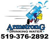 Armstrong Water
