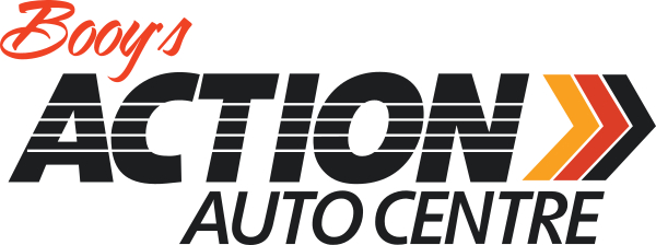 Booy's Action Auto Centre