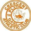 Crescent Athletic Club
