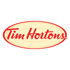 Time Hortons