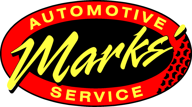 Marks' Automotive