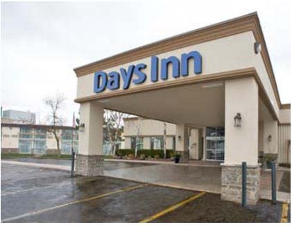 Days_Inn.JPG