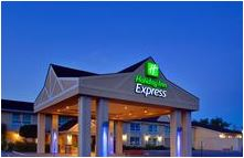 Holiday_Inn_Express_Collingwood.JPG