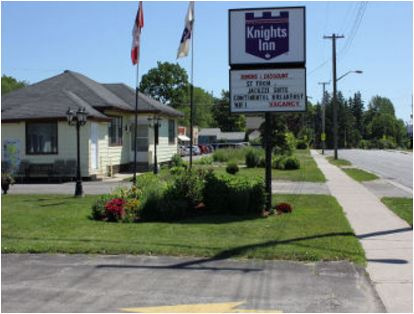 Knights_Inn_Owen_Sound.JPG