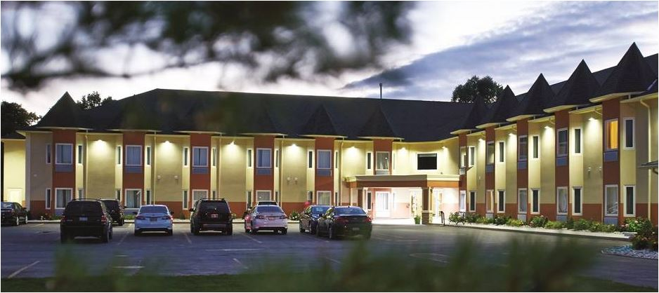 Quality_Inn_Southampton.JPG