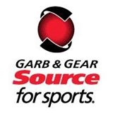 GARB & GEAR SOURCE FOR SPORTS