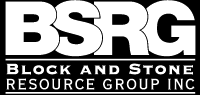 Block and Stone Resource Group Inc